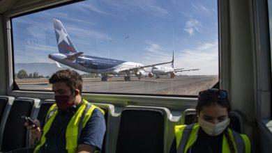 Photo of Aerolíneas aceleran estrategia digital para superar la pandemia