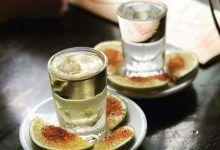 Photo of Declaran al Mezcal como la bebida más perfecta del mundo por su pureza