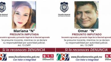 Photo of Localizan sin vida a dos mujeres reportadas como desaparecidas en Cuautla