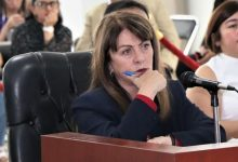 Photo of Renuncia al cargo de titular de STyC entra en vigor a partir de mañana
