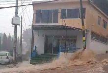 Photo of Autoridades municipales alertan a la población sobre posible creciente del río Yautepec