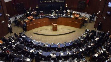 "Photo of ""Senado recibirá petición de AMLO sobre consulta"", señala Monreal"