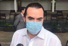 Photo of Aeronave con drogas y armas accidentada en Guatemala podría haber sido robada en Morelos