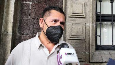 Photo of Denunciarán ante FGR posible desvío de recursos de programa del DIF Nacional