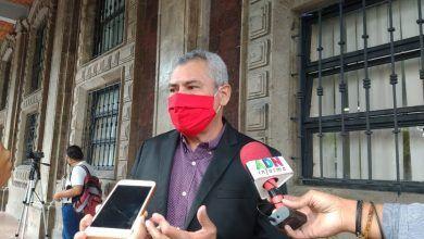 Photo of Alerta SNE Morelos de un nuevo fraude en la oferta de trabajo