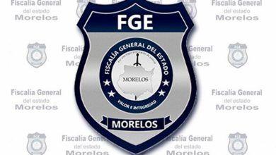 Photo of Ratifica FGE solicitud de declaración de formación de causa en contra de Marcos 'N'