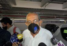 Photo of Recurso para erradicar cuotas escolares se destinó a pago de homologados: Educación