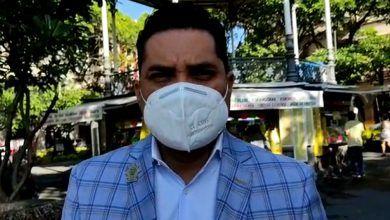 Photo of Piden abogados acciones emergentes para evitar que crezca la violencia