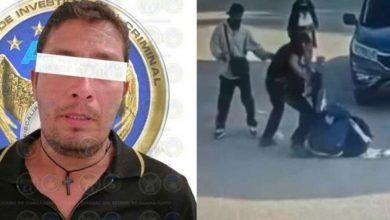 Photo of ¡Era inocente! Padre de familia lo confundió con violador de su hija y lo mató