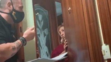 Photo of Empleada doméstica ocultó muerte de su patrona por 'Covid' para quedarse con la casa