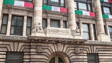 Photo of Banxico extiende hasta febrero de 2021 medidas de apoyo por Covid
