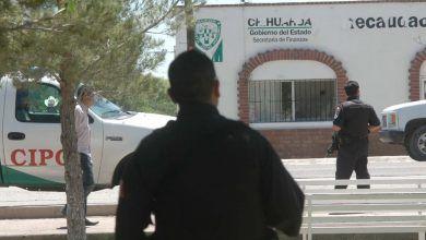Photo of Se han detenido a más de 10 personas por caso LeBarón: AMLO