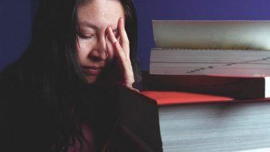 Photo of La forma en la que hablas revela si eres depresivo o alegre