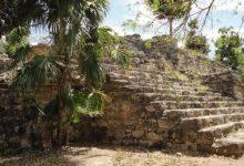 Photo of Descubren seis pirámides mayas en Yucatán