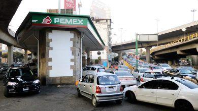 Photo of La 4T pretende que pagues más impuesto por gasolina si el precio del petróleo cae
