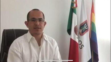 Photo of Condena CDHM hechos violentos registrados en Cuernavaca