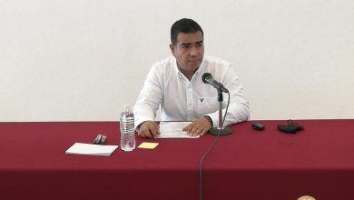 Photo of Sin riesgo de anulación el juicio político de Graco Ramírez pese a su amparo