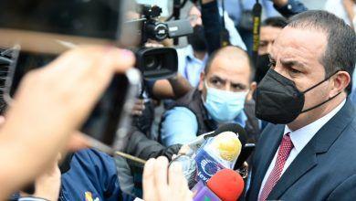 """Photo of Cuau califica la oposición a la termoeléctrica de Huexca como """"intromisión de politiquillos"""""""