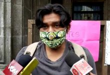 Photo of Jóvenes piden apoyo a gobierno del Estado por falta de empleo