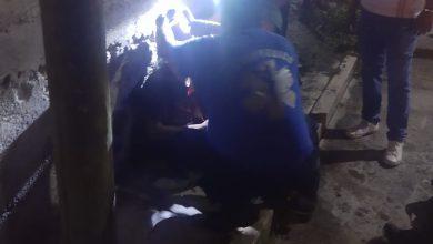 Photo of Elementos policíacos fueron lesionados a balazos en la colonia Lomas de Guadalupe del municipio de #Temixco.