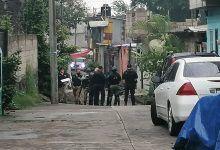 Photo of Identifican a mujer asesinada el domingo en Jiutepec