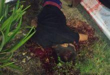 Photo of Asesinan a dos hombres en Yautepec