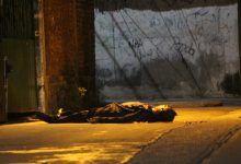 Photo of Sigue en calidad de desconocido un hombre que fue asesinado en Tejalpa