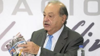 Photo of CARLOS SLIM VENDE TRACFONE A VERIZON; ERA SU MAYOR NEGOCIO EN EU