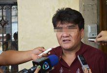 Photo of La Fiscalía Anticorrupción imputó por tercera vez, al ex alcalde de #Jiutepec