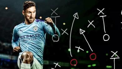 Photo of ¿Cómo jugaría el Barcelona sin Lionel Messi?