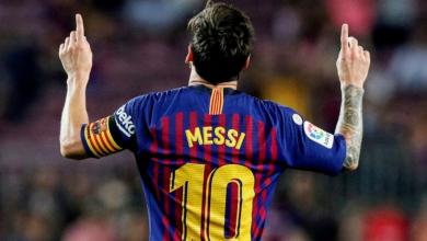 Photo of Lionel Messi se queda en el Barcelona