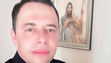 Photo of Condenan a 32 años de prisión a sacerdote por abuso sexual de menor