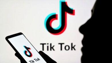 Photo of TikTok cancela cuentas relacionadas a un video sobre suicidio