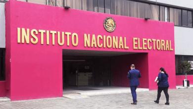 Photo of Por corrupción, vinculan a proceso a cuatro funcionarios del INE