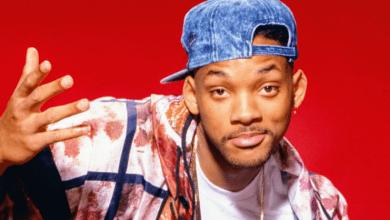 Photo of Will Smith confirma el reboot de 'El Príncipe del Rap'