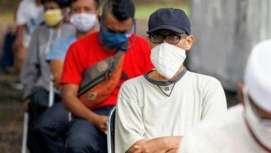 Photo of Investigadores señalan que uso de cubrebocas podría generar inmunidad conta Covid-19
