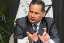 Photo of Confirma UIF congelamiento de cuentas de ex gobernador de Chihuahua