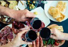 Photo of El éxito del vino mexicano y sus retos
