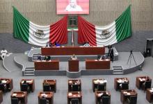 Photo of Exhorta Congreso de Morelos a partidos políticos a reducir sus gastos de campaña