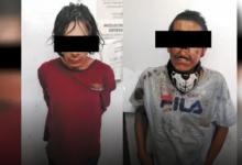 Photo of Tunden pasajeros a asaltarrutas de Cuernavaca