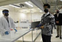 Photo of UNAM repartirá 20 mil tabletas entre alumnos de bajos recursos