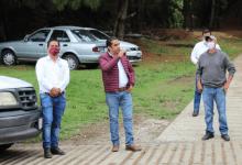 Photo of Sanciona TEEM a alcalde por violencia política de género