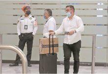 Photo of IATA recomienda aplicar pruebas de Covid antes de abordar un vuelo