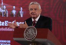 Photo of AMLO habló con ejecutivo de Coca Cola sobre inversiones en México