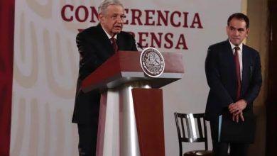 """Photo of """"No vamos a pedir permiso a delincuencia para instalar cuartel"""""""