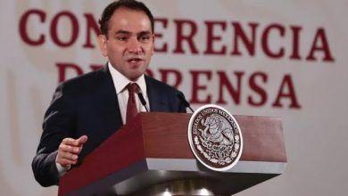 """Photo of """"Presupuesto 2021 no contempla aumentar o crear nuevos impuestos"""""""