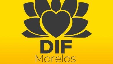 Photo of Denuncia DIF Morelos a ex servidores públicos, ante la FGR