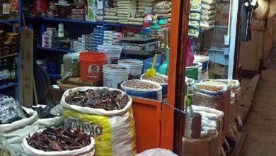 Photo of Persisten las bajas ventas en el ALM