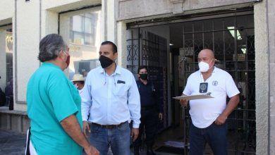 Photo of Habrá más personal en los juzgados