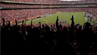 Photo of Chiefs recibirán a 16 mil aficionados en el regreso de la NFL